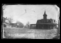 railroadwest